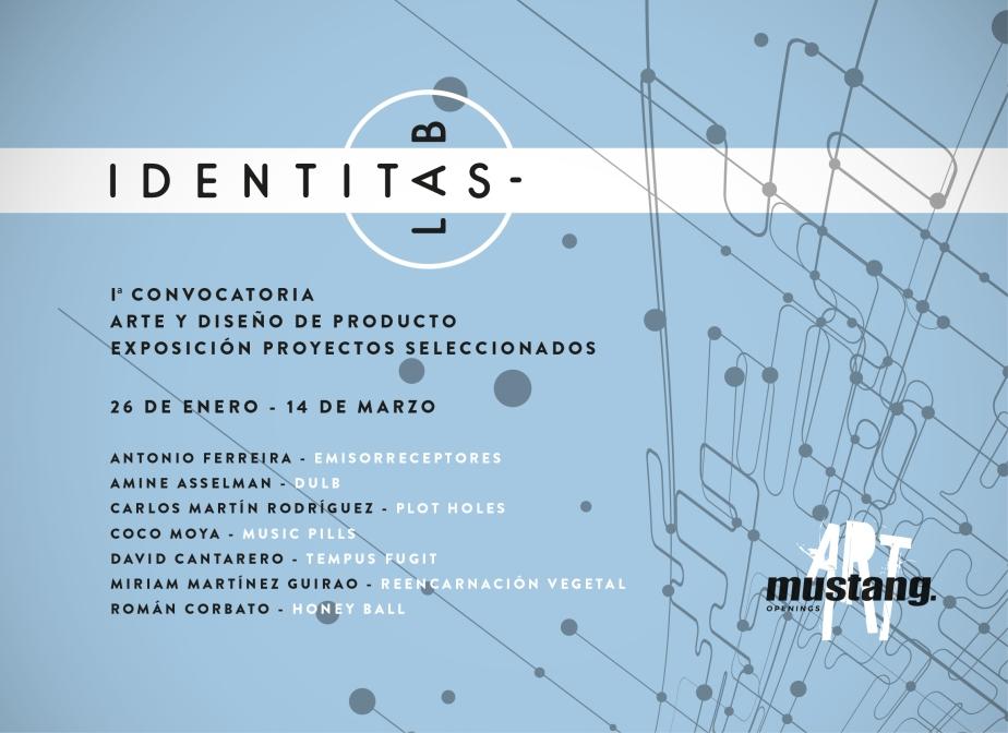 Banner-WEB-Identitas(LAB) (1).jpg